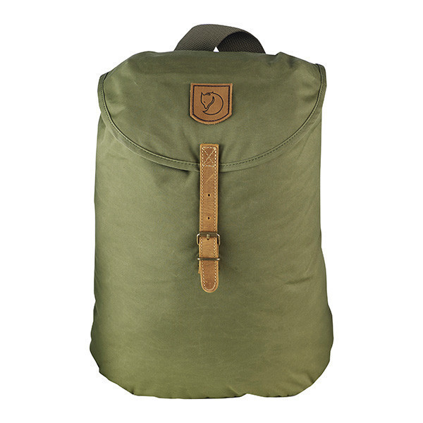 Fjallraven Greenland Backpack Small
