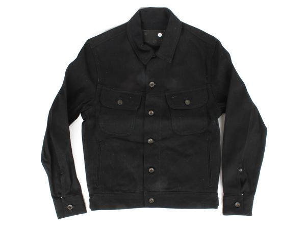 Taylor Stitch Long Haul Jacket