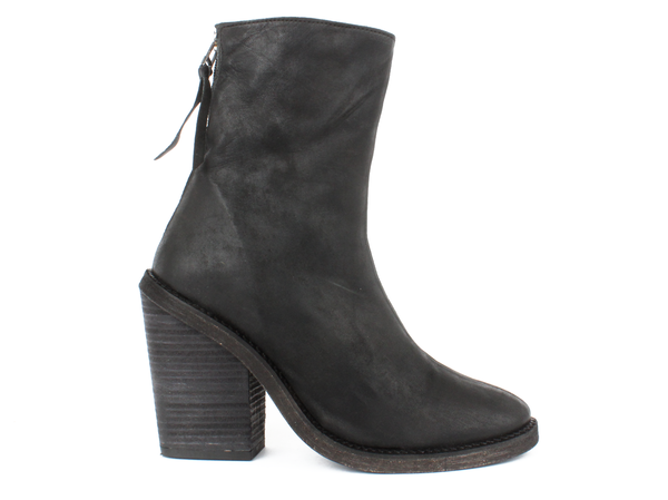 Free People Marquis Boot