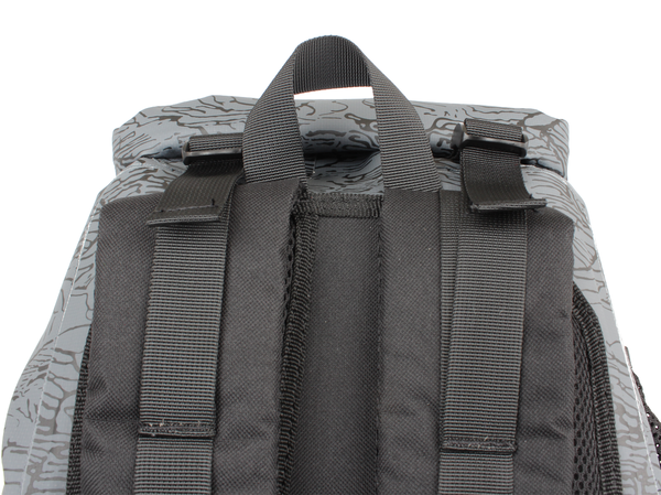 Roark Revival Missing Link Wet/Dry Bag