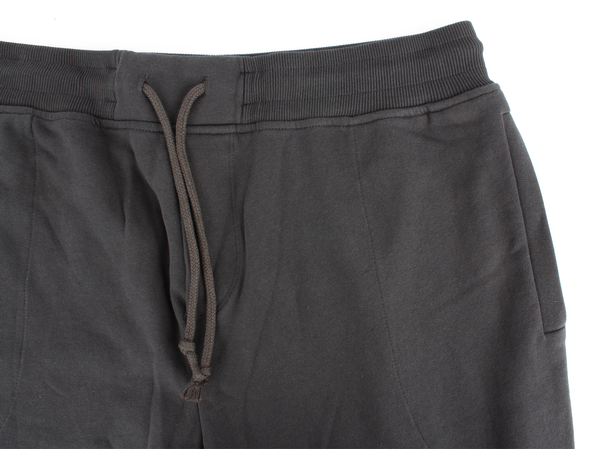 Men's Alternative Apparel Organic Light French Terry Slim Pants