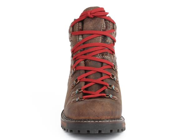 Woolrich Footwear Rockies Boots
