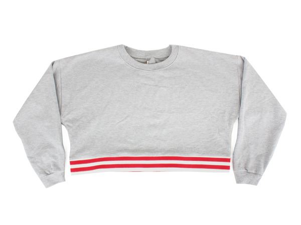 Redwolf Rydell Sweatshirt