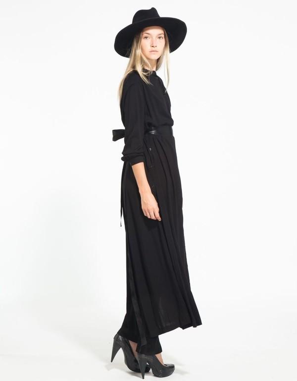 RODEBJER ART DRESS