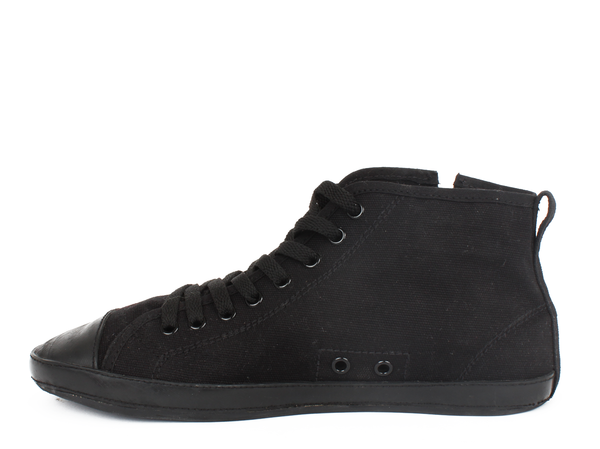 Indosole Women's Kota High-Top Shoe