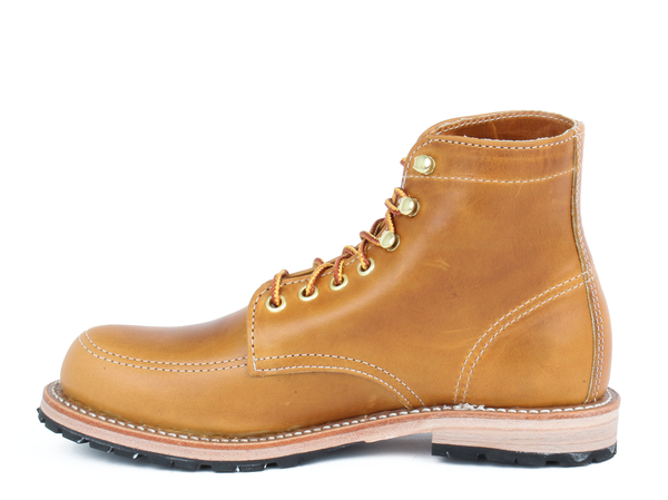 Women's Yankee Unlined Boot