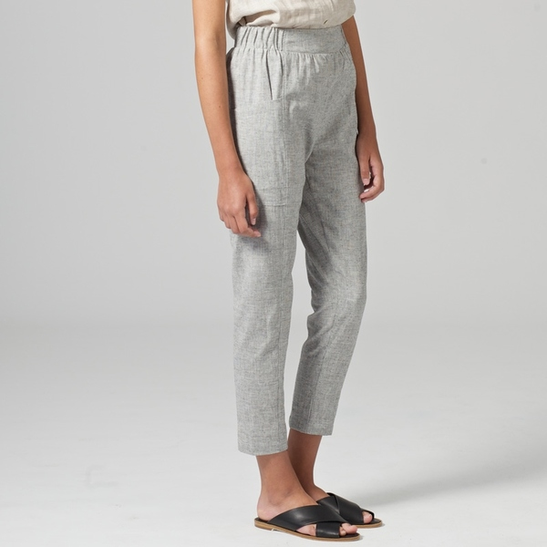 Pillar Tisane pants