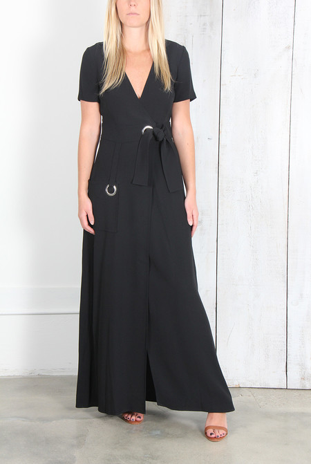 A.L.C. OWEN DRESS