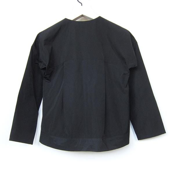 Shosh Naomi jacket - black