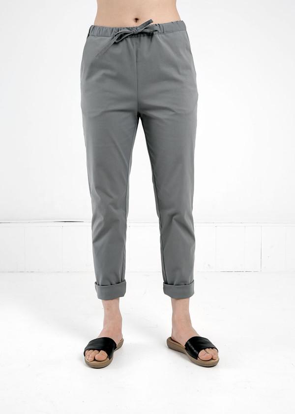 Samuji Penguin Trousers