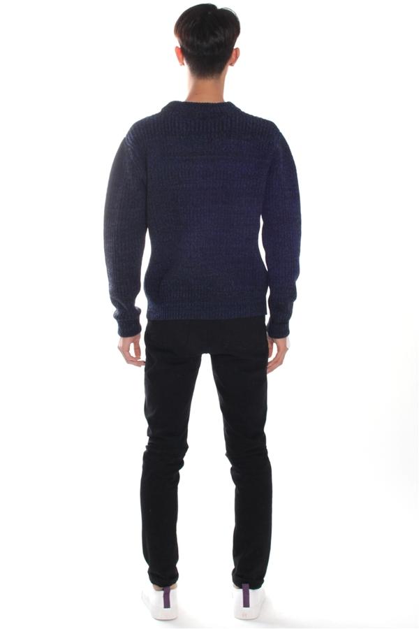 Men's Études  Studio Echo Sweater