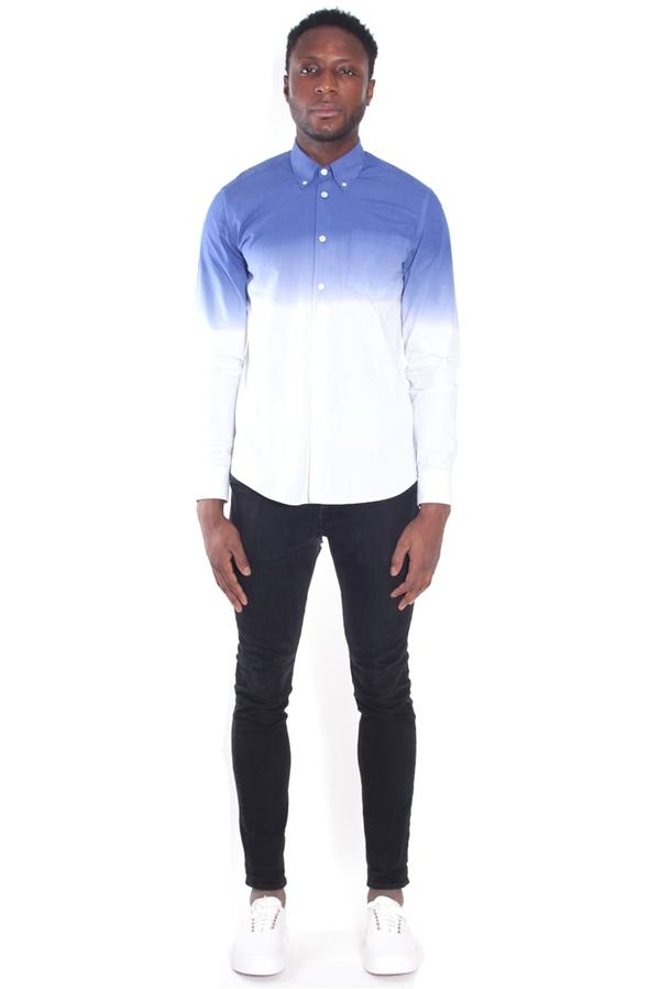 Men's Études Studio Acadia Shirt