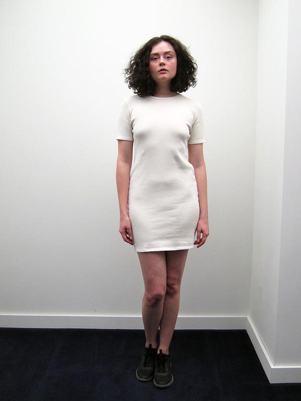 Simon Miller Denali Dress