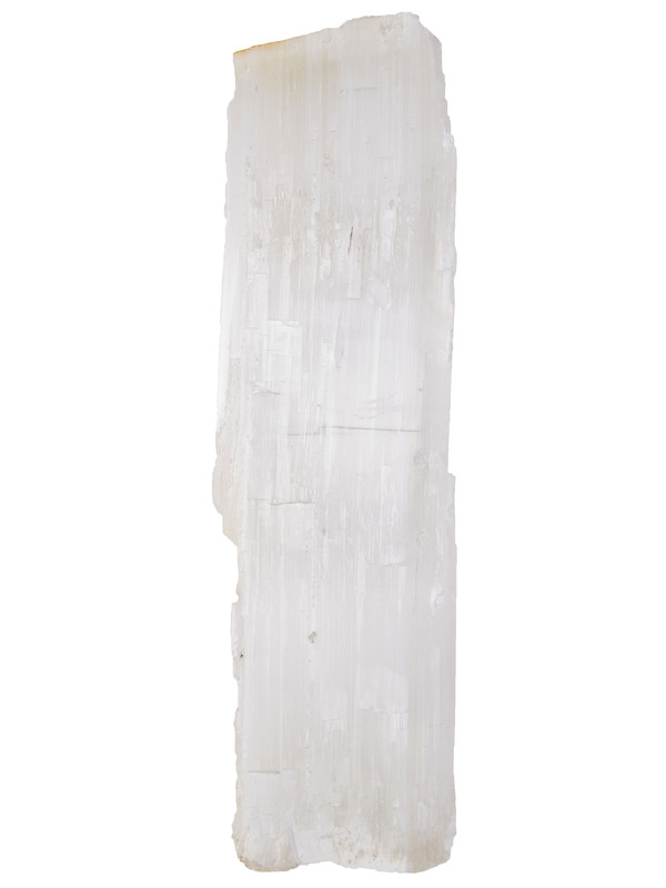 Olderbrother Selenite