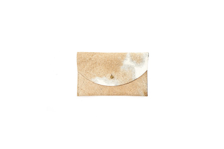 Primecut PALOMINO PASSPORT CLUTCH