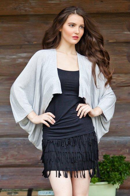 Erdaine Knitwear Julie