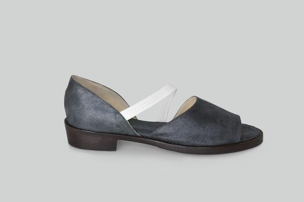 Keller Tides Sandal