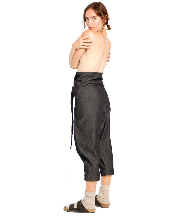323 Thai Fisherman Pant