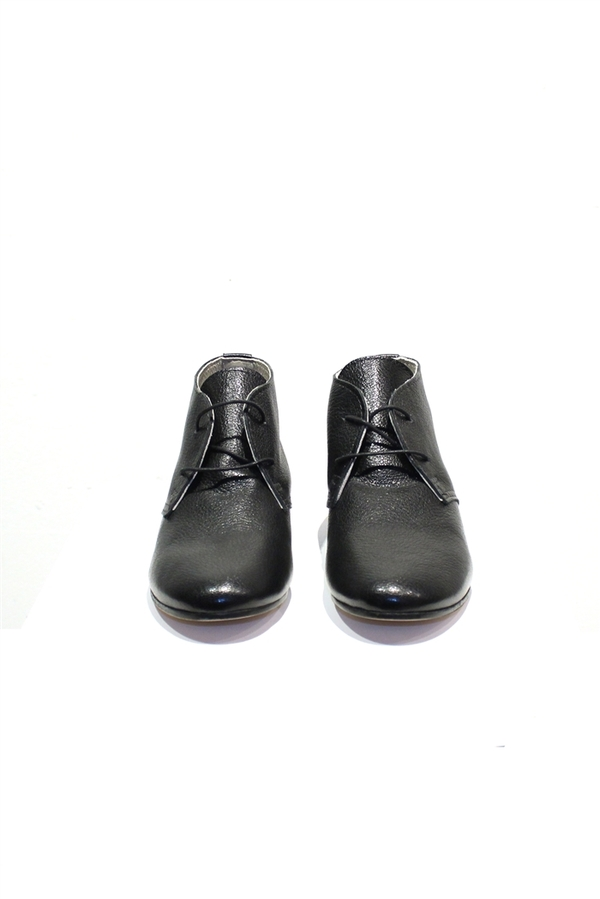 Anniel Polka W Boots