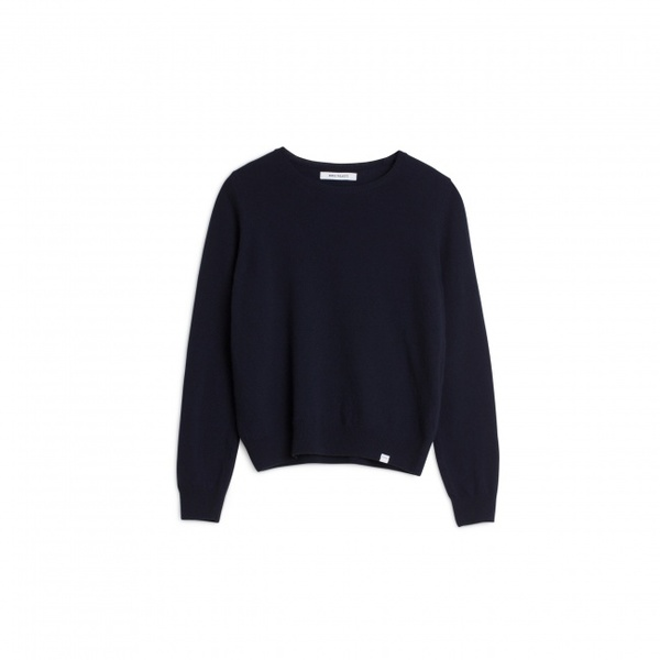 Norse Projects Freja Lambswool Knit