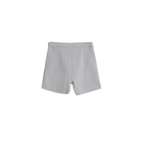 Norse Projects Hella Grid Shorts