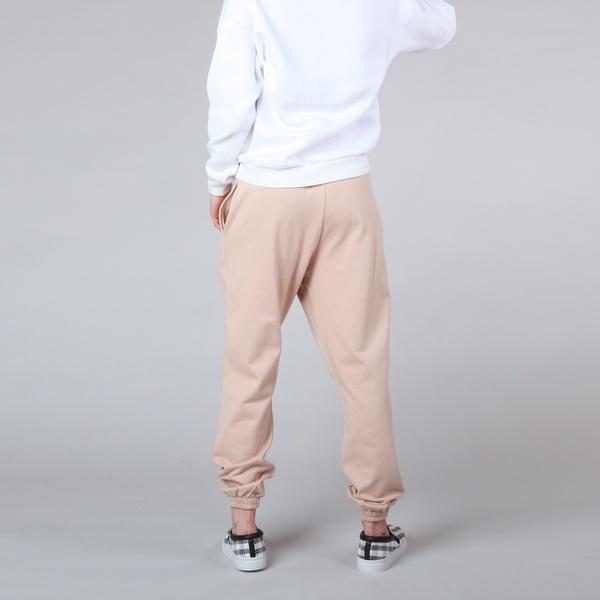 Baserange Basic Sweatpants