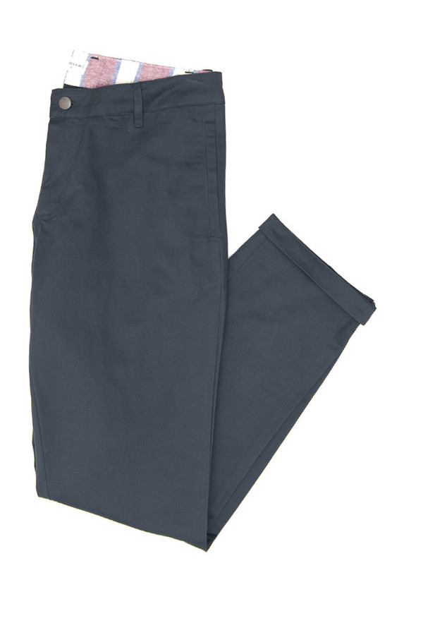 Men's Bridge & Burn Roark