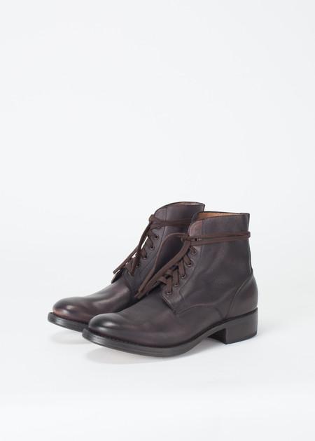 Cherevichkiotvichki Factory Boot