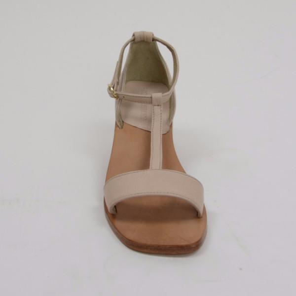 Rachel Comey Cleo Sandal