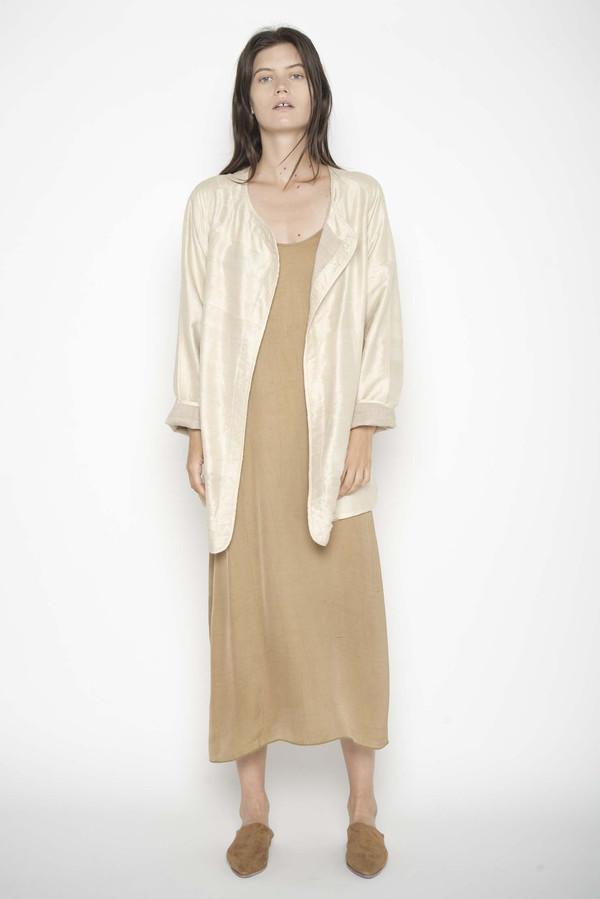 Namche Bazaar Reversible Liner Jacket