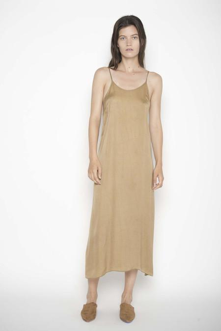 Namche Bazaar Slip Dress
