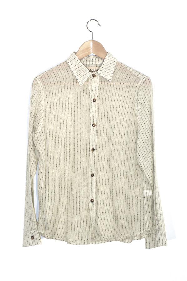 Mollusk Beach Shirt