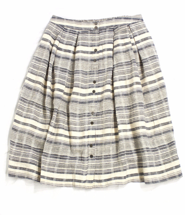 Lush Courtney Skirt