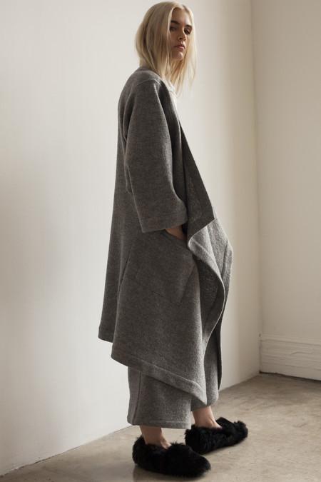 Shaina Mote Lou Coat