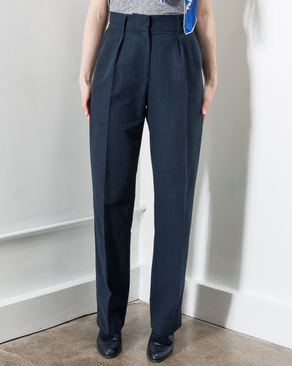 Margaux Lonnberg Merlin Pants
