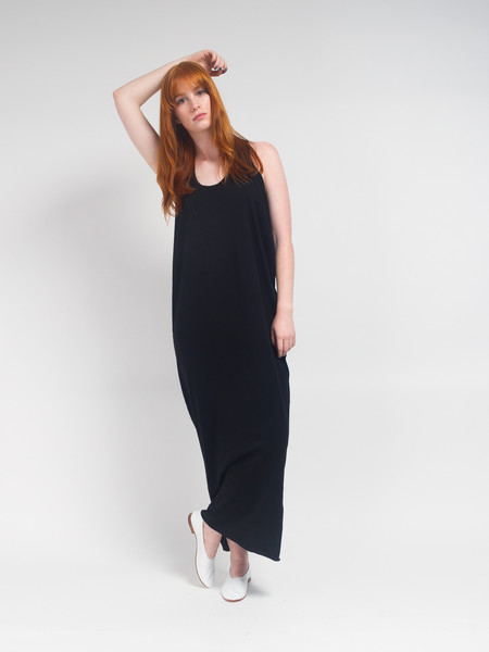 Reality Studio Rike Long Dress