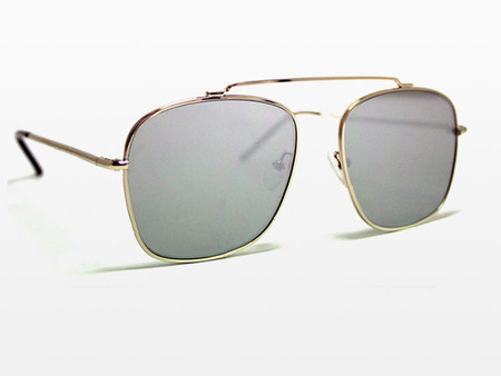 Spitfire Beta Matrix Sunglasses