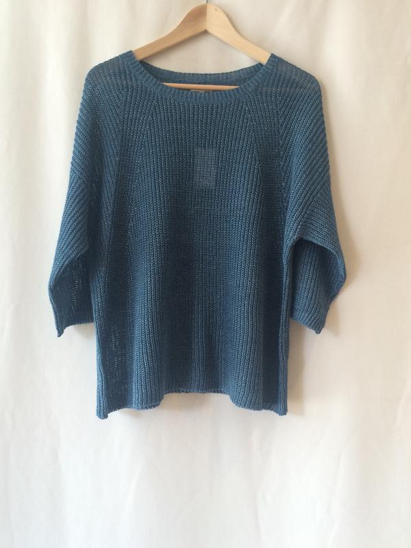 RIna Sweater