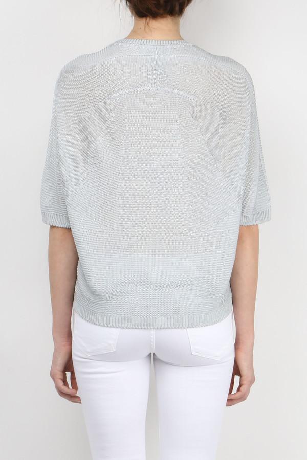 Christian Wijnants Kio Sweater