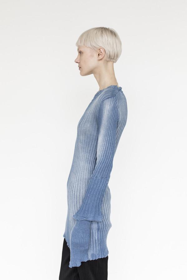 Haal Cotton Sundown Sweater