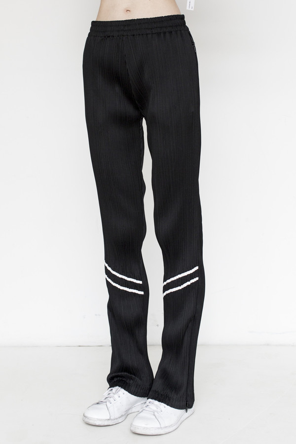 Haal Nimbus Tracksuit Trouser