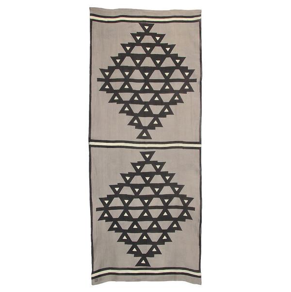 block shop hera scarf