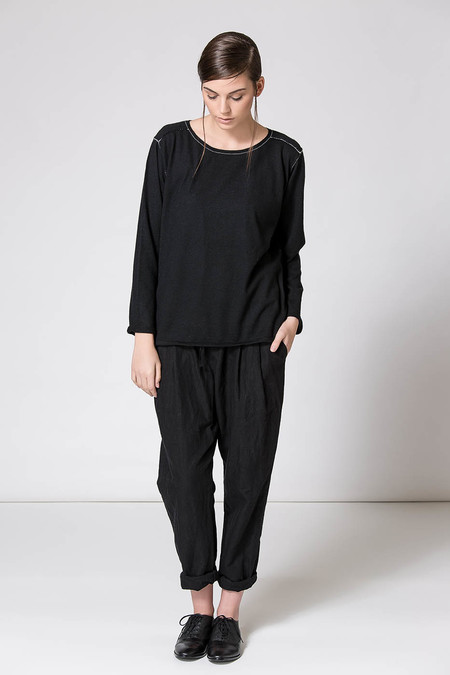 Paychi Guh Everyday Scoop Black
