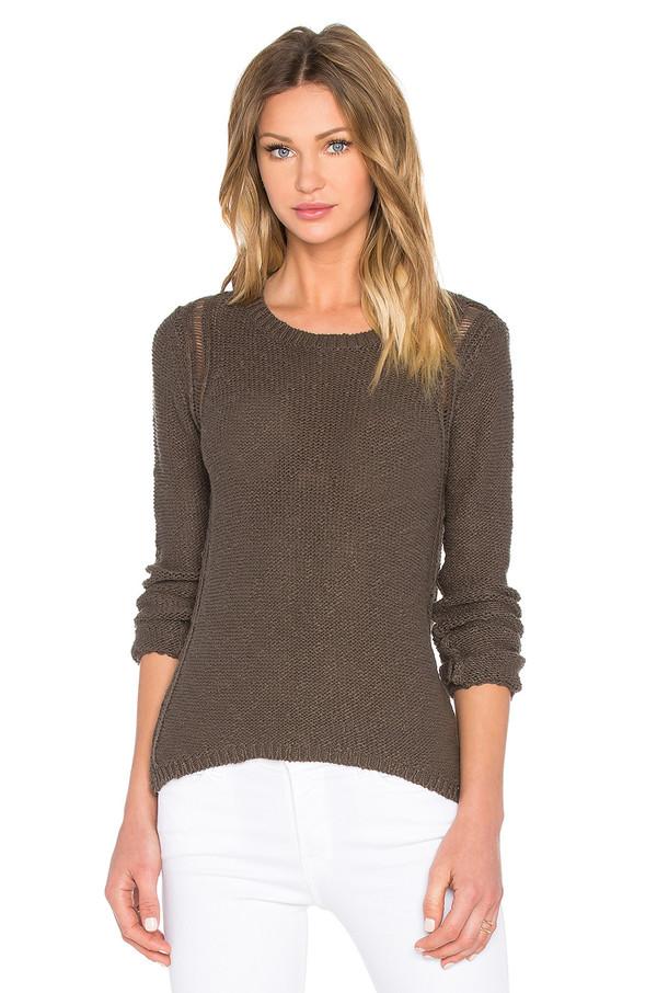 Line Gavin Sweater