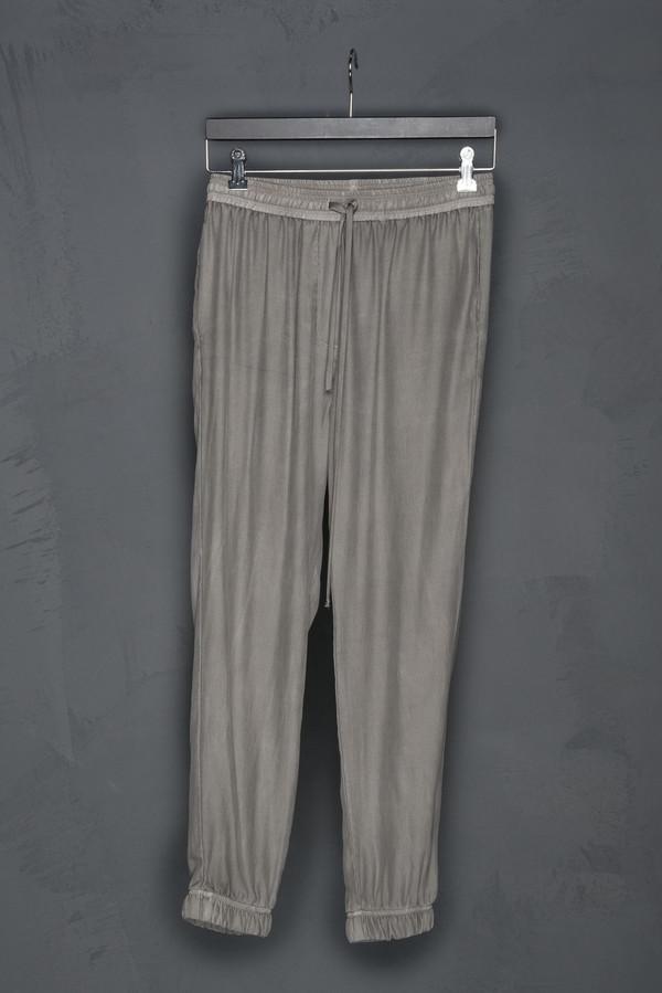 KES Silk Pajama Pant
