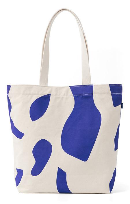 Baggu : Canvas Shopper