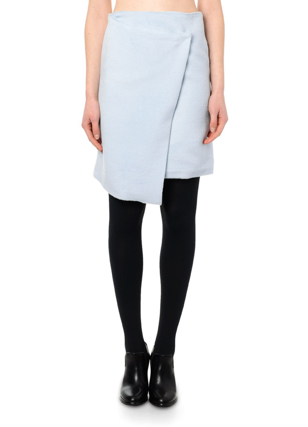 MALORIE URBANOVITCH skirt