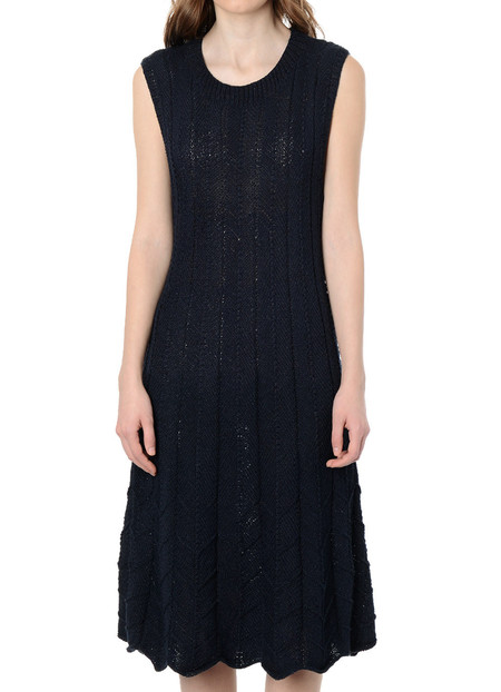 MALORIE URBANOVITCH dress