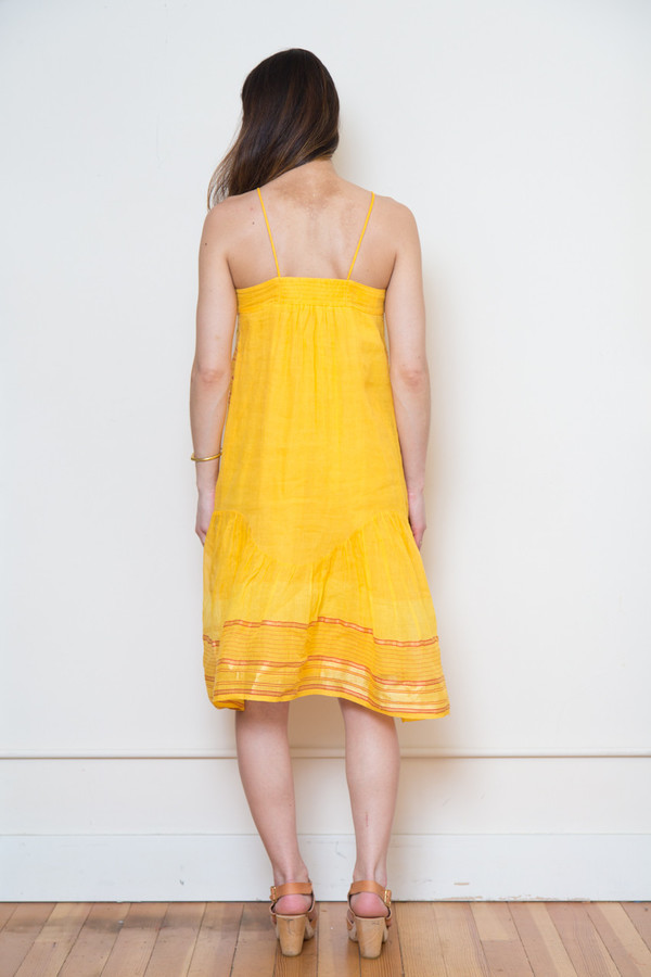 kopal namra dress