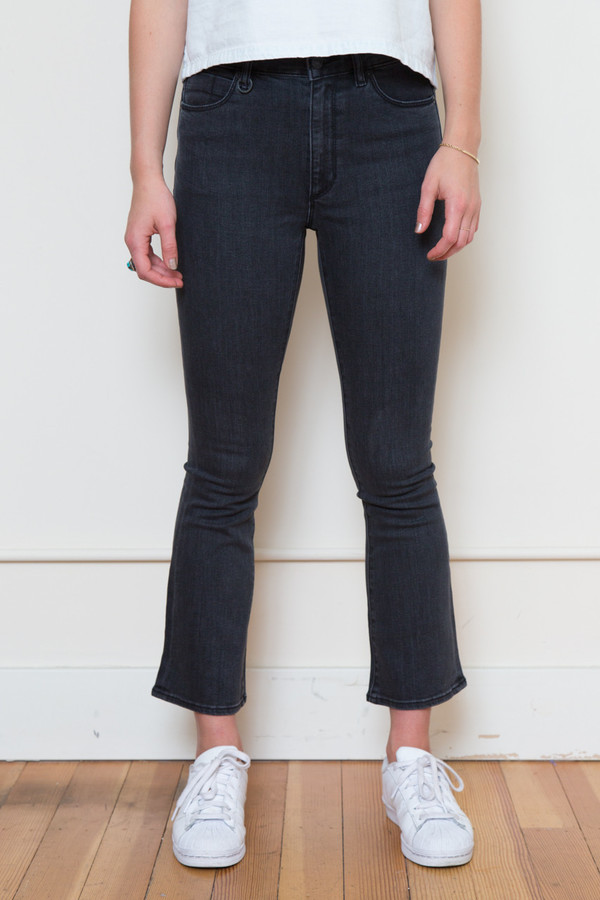 neuw jane slim boot jean